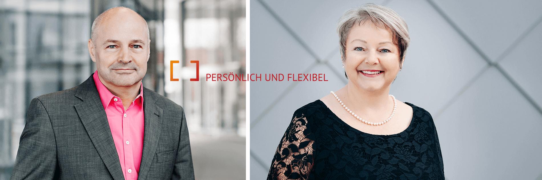 Freiraum Veranstaltungsraum München: Ihre Ansprechpartner
